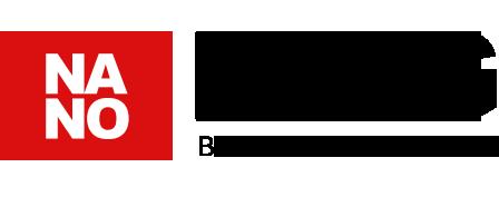 Le portail National des Collectivités locales et territoriales