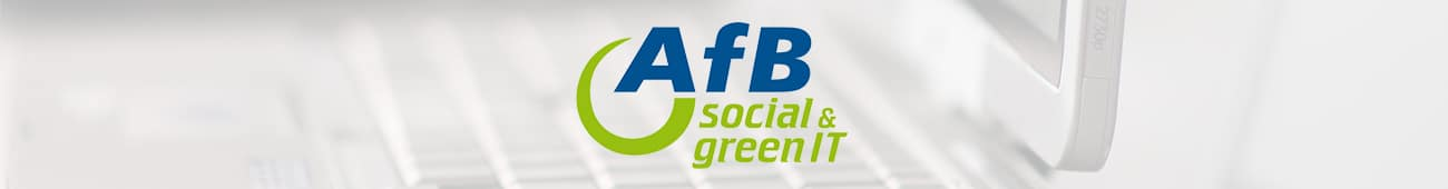 afb-group
