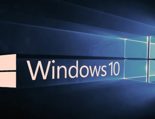 Windows 10 devient un service accessible par abonnement