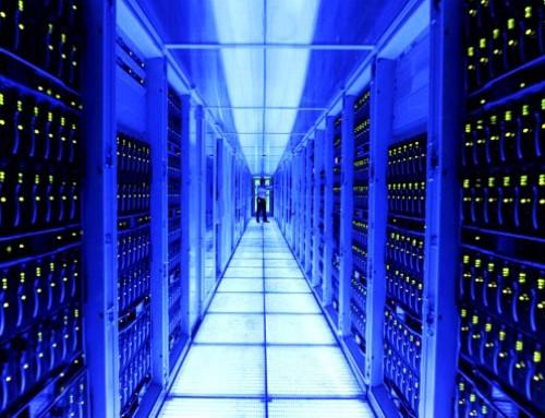 Yahoo! admet le piratage de 500 millions de comptes