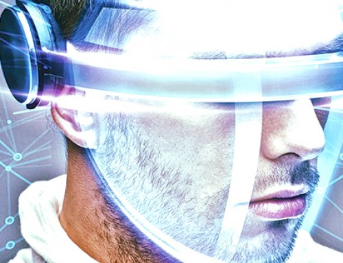 Microsoft veut s'installer dans l'univers de la réalité virtuelle