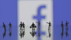 Facebook vient de lancer une plateforme d'achat-vente, baptisée «Marketplace