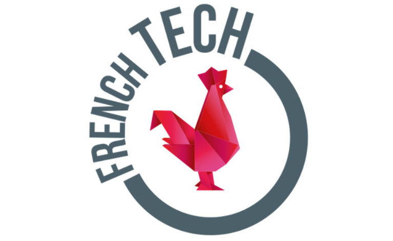 French Tech : 224 millions d'euros