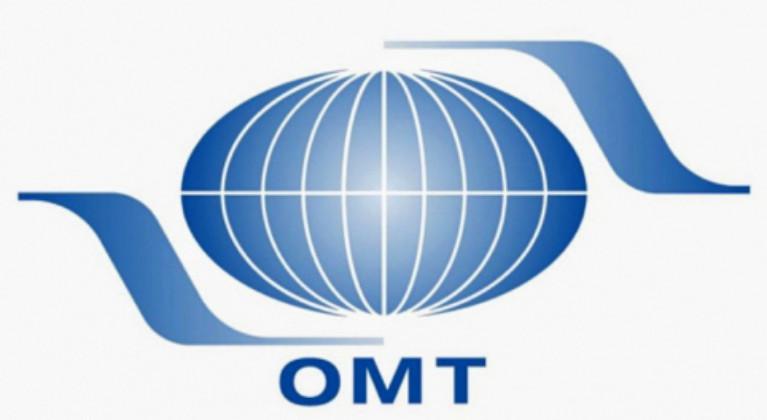 OMT-progression-touristes