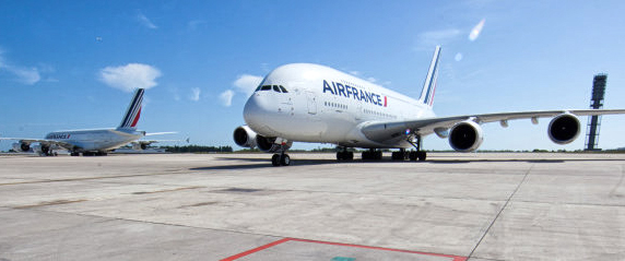 air-france-low-cost