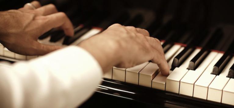 A.I. duet-musique-ordinateur