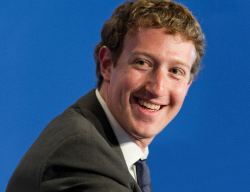 Mark Zuckerberg : un mea culpa et des projets ambitieux