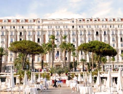 Cannes : la communauté d'agglomération des Pays de Lérins renforce la sécurité des transports urbains