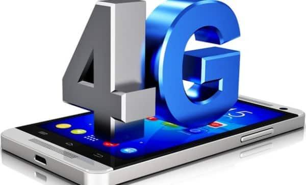 4G-illimitée-Free-mobile