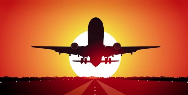 Flyr-Amadeus-billet-avion