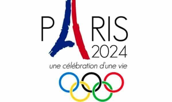 Jeux Olympiques-2024-sncf-paris