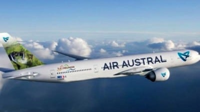 air-austral-mayotte-augmentation