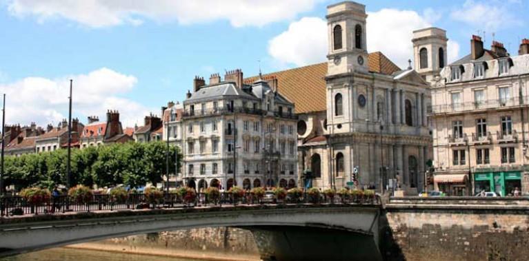 besançon-smart-city-patrimoine