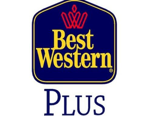 Best Western France mise sur les services offerts aux clients