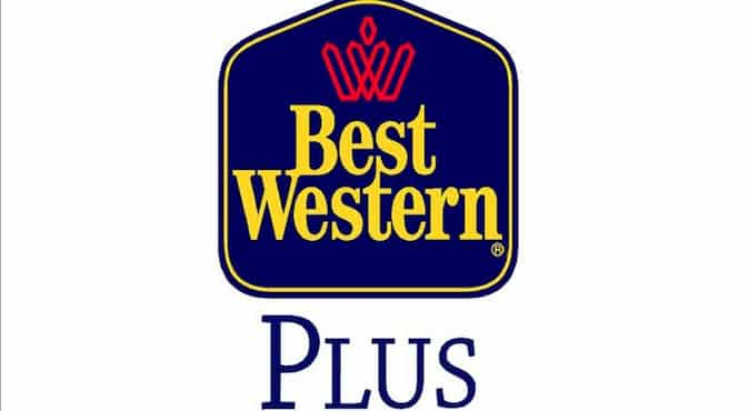 best-western-france-service-progression