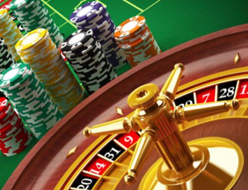 Val d'Europe veut créer cinq casinos