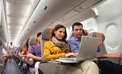 interdiction-ordinateurs-avions