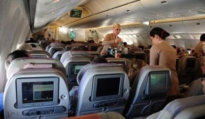 interdiction-ordinateurs-cabine-avion