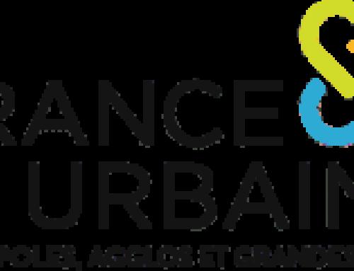 France Urbaine : à Arras, les élus des villes revendiquent «l'autonomie financière» de leurs collectivités