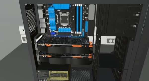 pc-building-simulator-monter-pc