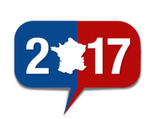 Présidentielle : un village de la Creuse n'a toujours pas ses affiches électorales
