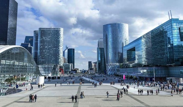 smart-city-anne-hidalgo