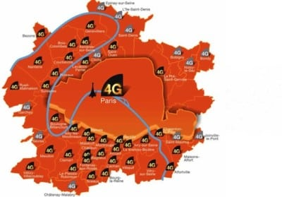telecoms-carte-couverture.jpg
