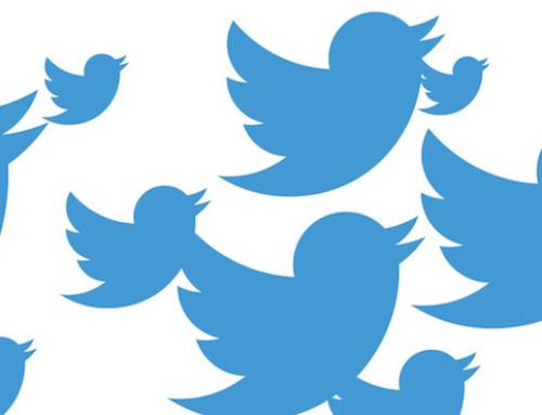Twitter : une version payante sera peut-être lancée