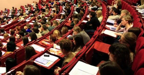 universités-françaises-web-IA