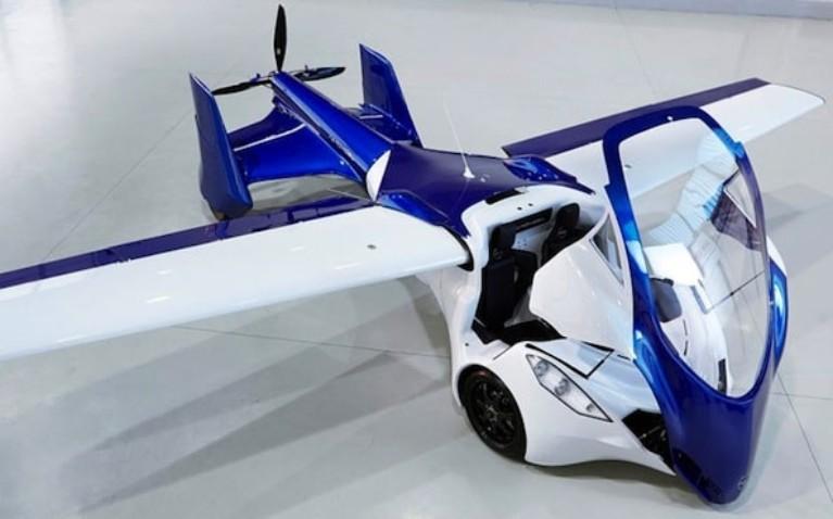 aeromobil-voiture-volante