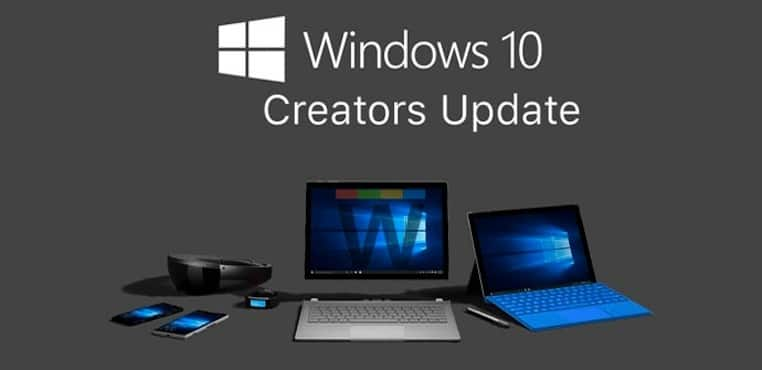 creators-update-windows 10-3D