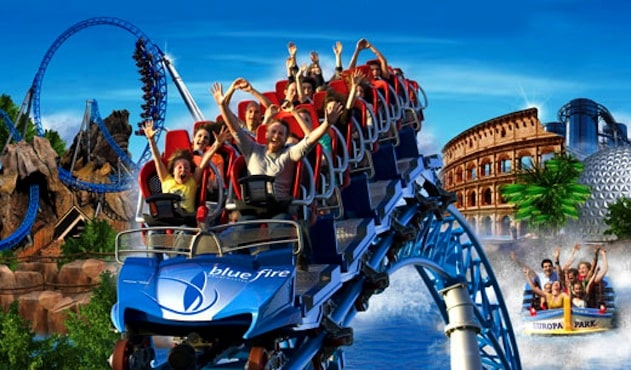 europa-park-attractions