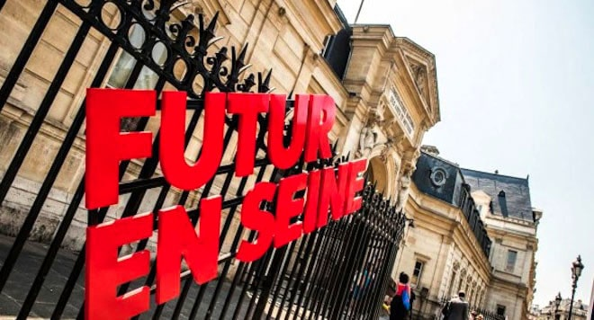 futur-en-seine-smart week