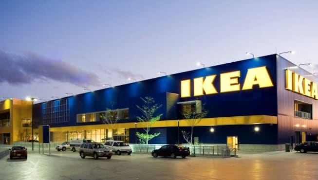 ikea-maison-intelligente