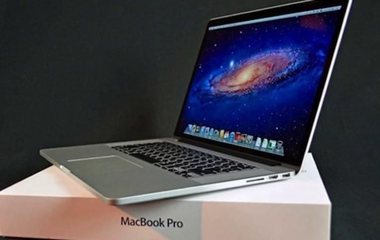 macbook-déclassé