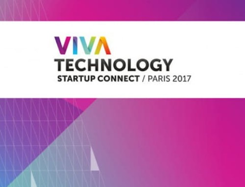 « Viva Technology » : un Salon qui valorise les start-up