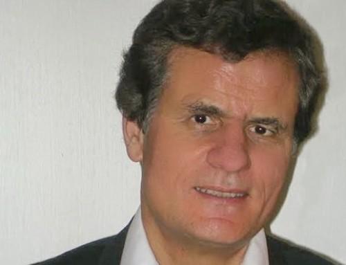 La technologie RTTH : un outil du déploiement du Plan France Très Haut Débit