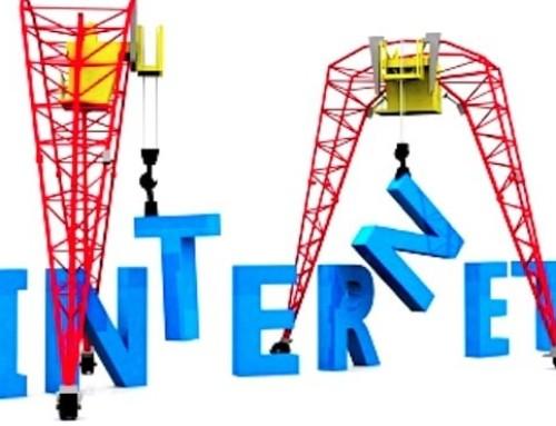 Les choix de développement des principaux fournisseurs d'Internet
