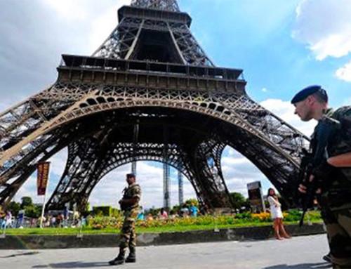 La sécurité : un des piliers de la reprise du tourisme