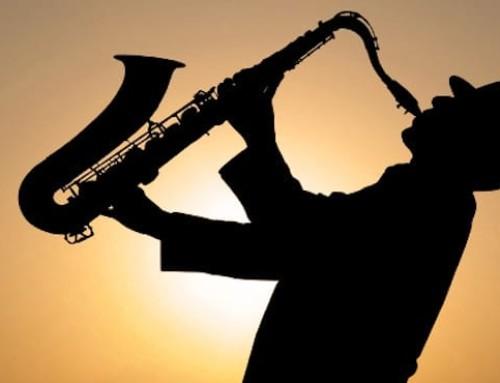 Du jazz à écouter au cœur des grands vignobles de Gaillac