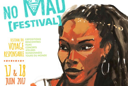 no-mad-festival-tourisme durable