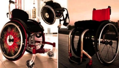 personnalisation-fauteuil