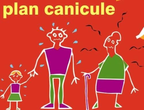 Plan Canicule 2017 : un dispositif préventif vital sur tout le territoire