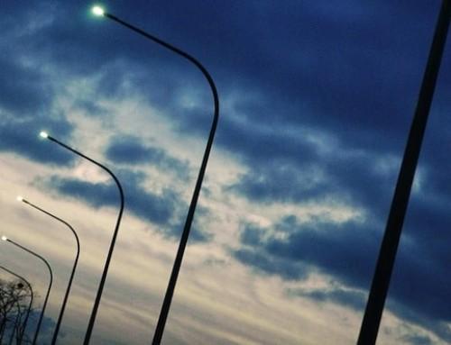 La smart city : des solutions à venir pour améliorer le quotidien