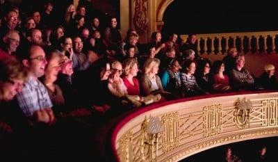 théâtre-malentendants