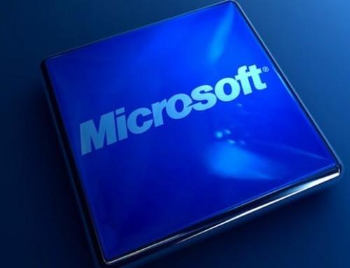La société Microsoft a décidé de s'associer à la Station F