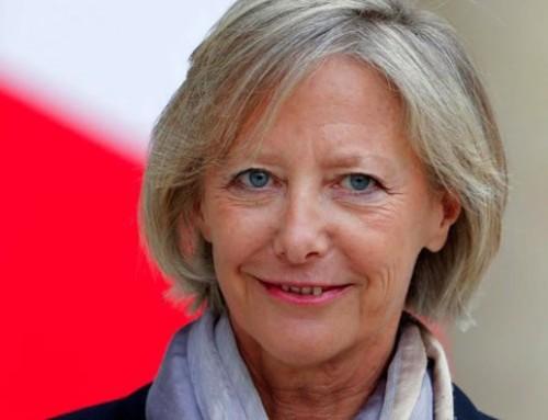 Trois dossiers urgents, signalés par la Secrétaire d'État Sophie Cluzel