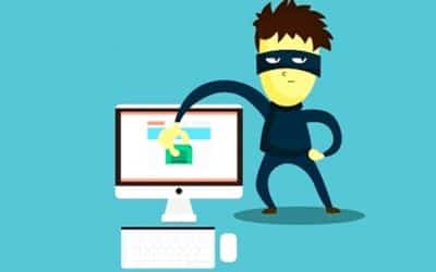 enquête-cyberattaque