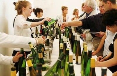foire-aux-vins-d'alsace