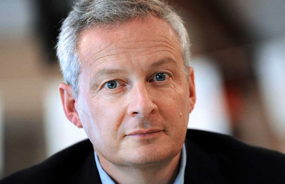 innovation-bruno-le-maire